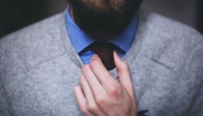 SPUTNICKS(スプートニクス)の服は「ダサい」「安っぽい」って口コミもあるけど…?