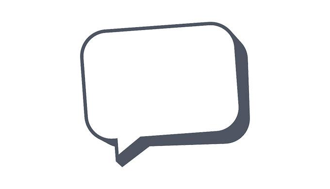 WEGO(ウィゴー)を利用した人の口コミや評判は?