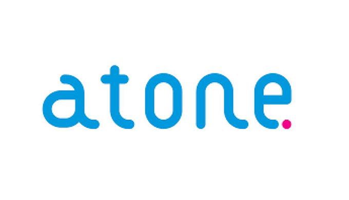アトネ(atone)