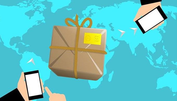バルクオムの商品を単品で購入する場合の送料