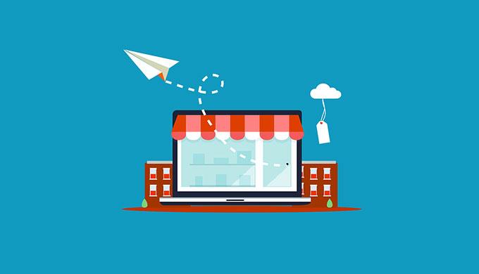 バルクオムが購入できる通販サイト